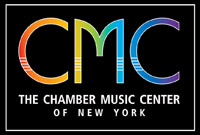 CMC.Logo.v2.jpg