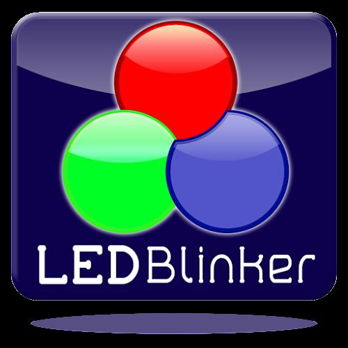 LED Blinker Notifications Pro -AoD-Manage lights???? 8.1.0-pro