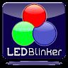 com.ledblinker.pro
