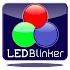 LED Blinker Notifications Pro -AoD-Manage lights💡