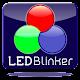 LED Blinker Notifications Pro  for PC Windows 10/8/7