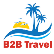 App Icon for B2B Travel Kaisha Tour‏ App in Israel Play Store