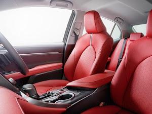 のカスタム事例画像 YUSA LOVES CARさんの2020年08月05日17:08の投稿