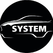 system taxi