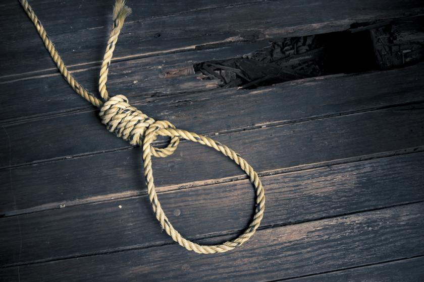 Communication key in curbing murder and suicide cases