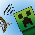 iCraft - MyCraft Soundboard icon