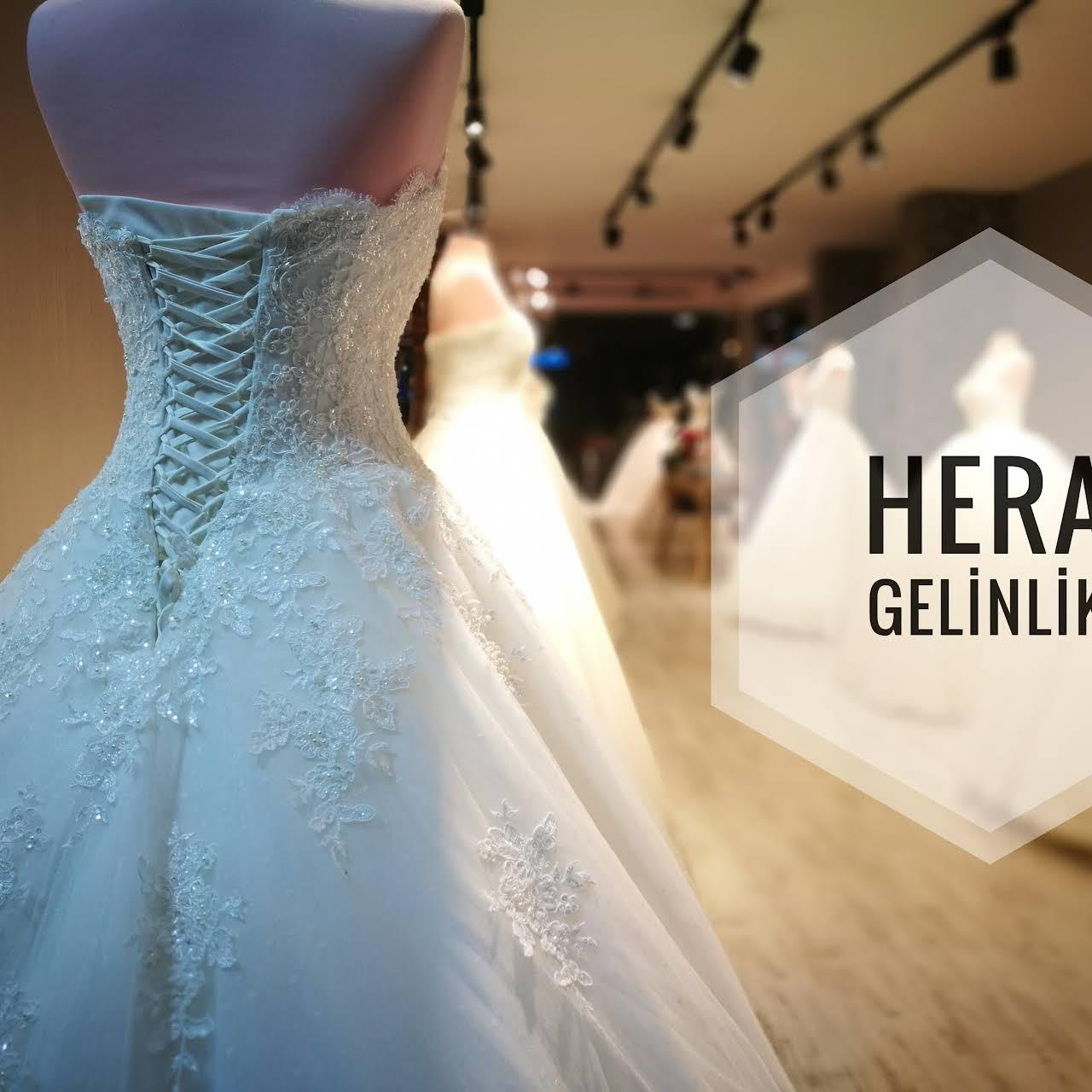 83e1f2febec82 Hera Gelinlik - Çorlu sınırlarındaki Giyim Mağazası