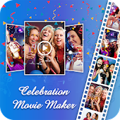 Celebration Movie Maker