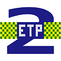 Etp2 - solve a puzzle 2 earn the picture icon