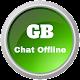GB Chat Offline Alternative per PC Windows