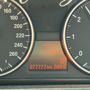 3シリーズ ツーリング  e91 LCI ハイラインのカスタム事例画像 T2K1M4さんの2021年01月17日09:26の投稿