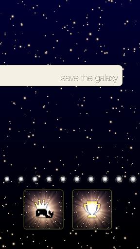 Picross galaxy 2 - Thema Nonogram 1.0.97 screenshots 6