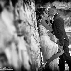 Wedding photographer graziano moro (grazianomoro). Photo of 24.10.2017
