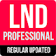 Download LND Test Professional For PC Windows and Mac