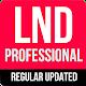 LND Test Professional Download on Windows