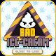 Bad Ice-Cream 1 para PC Windows