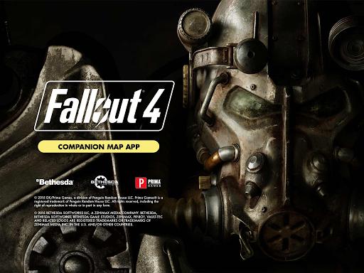 как скачать fallout 4 на андроид