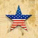 Patriotic Wallpapers icon