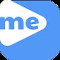 Merchan Express Gazin icon