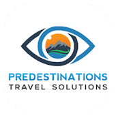Predestinations Travel Solutions