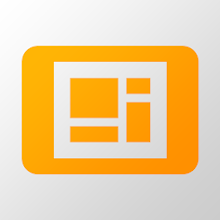 HassDash Download on Windows