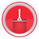 Download Fast Cleaner & Battery Saver For PC Windows and Mac