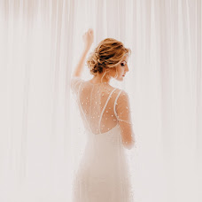 Wedding photographer Ioseb Mamniashvili (Ioseb). Photo of 14.06.2018