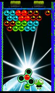 Tải Game Spinner Bubble