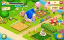 screenshot of Meow Meow Star Acres