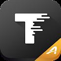 Track Meet Mobile icon