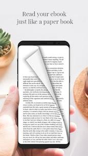 Media365 Book Reader v4.1.1029 [Premium] APK 1