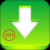 Tải Game HD Video Downloader