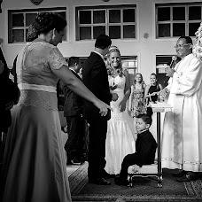 Wedding photographer Paulo Sturion (sturion). Photo of 28.06.2017