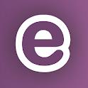 eKupon.ba icon