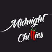 Midnight Chillies