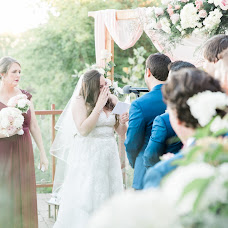 Wedding photographer Rachel Mandel (mandelette). Photo of 08.09.2019