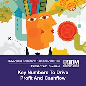 Key Numbers To Drive Profit And Cashflow