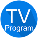TV Program Srbija icon