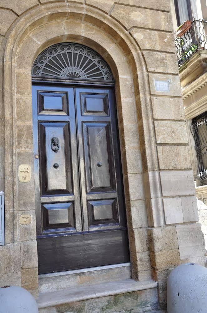 B&B Palazzo del Centro