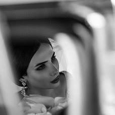 Wedding photographer Ruslan Ramazanov (ruslanramazanov). Photo of 25.05.2017