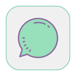 Download iMessenger - Launcher and Theme 1 0 3 Apk (7 39