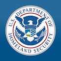 CBP Jobs icon
