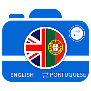 Portuguese Camera & Voice Translator