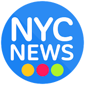 All NYC News in One App