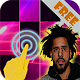 J Cole Piano ORG 2018 (game)