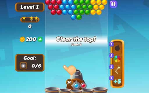 Super Friv Games