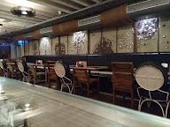 The Bar Terminal photo 11