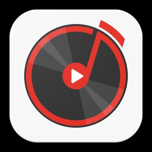 Music Tube Video