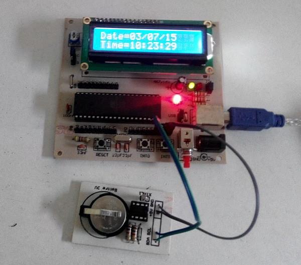 Adu Mikro   Arduino Vs Atmega8535 (Ronde 2)  30c811d8ae