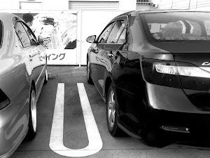 カムリ AVV50のカスタム事例画像 shiさんの2020年02月25日22:23の投稿